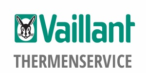 Vaillant Thermenwartung Wien