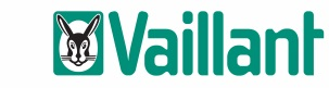 Vaillant Thermenservice und Thermenwartung