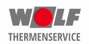 Wolf Thermenservice und Thermenwartung
